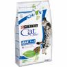 Purina Cat Chow Feline 3 en 1