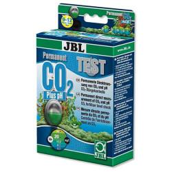 JBL Test CO2 y  Plus PH...
