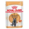 Royal Canin British ShortHair 85g