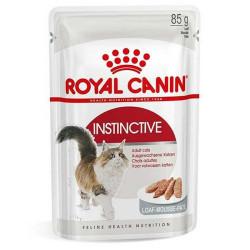 Royal Canin Instinctive Paté