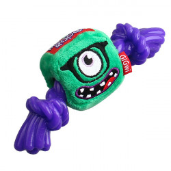 Juguete Monster Rope