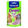Vitakarft Drops Con Arándanos