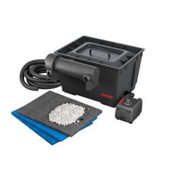 Eheim Loop kit Completo con Filtro De Circulación