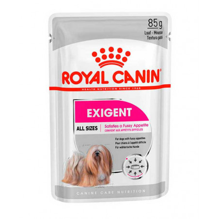 Royal Canin Exigent 85g