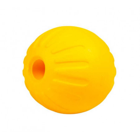 Pelota Duvo+ Supa Foam Ball