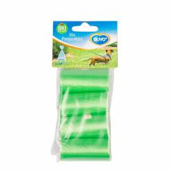 Bolsas Higienicas Biodegradables Para Perros