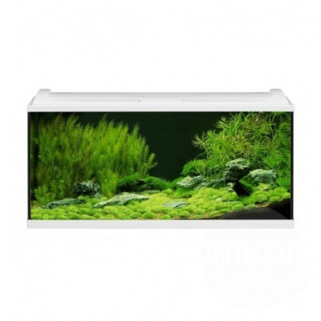 Acuario Eheim Aquapro LED 180L Kit Completo