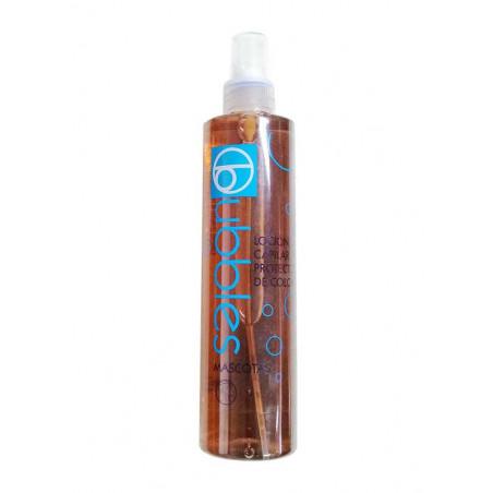 Spray Loción Capilar Protector de Color