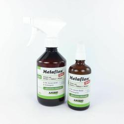 Melaflon Spray Contra Plagas de Pulga