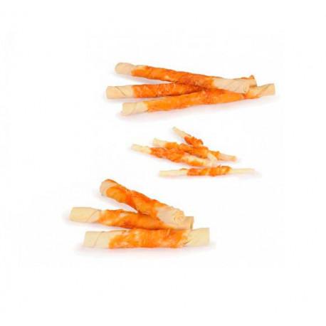 Camon Snack Rollie Chew Vacuno y Pollo