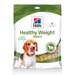 Snack Hills Healthy Weight Control De Peso Para Perros