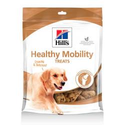 Snack Hills Healthy Mobility Movilidad Para Perros