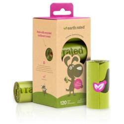 Bolsitas Biodegradables...