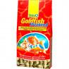 Alimento Tetra Goldfish Weekend Peces Agua Fria