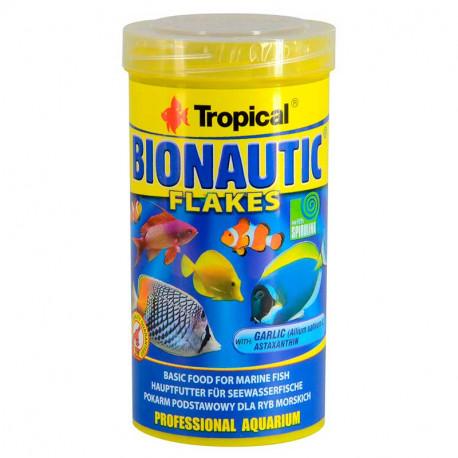 Alimento Tropical Bionautic Flakes