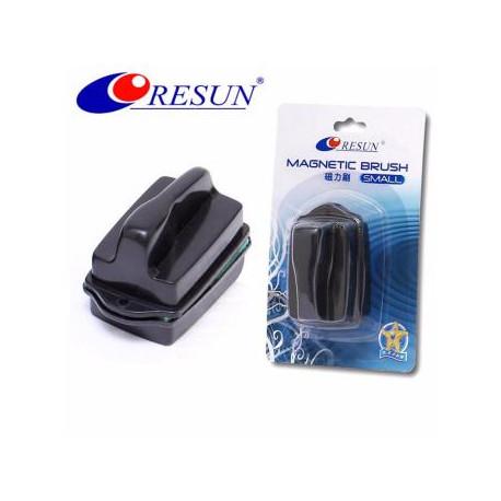 Iman magnetico Brush Pequeño