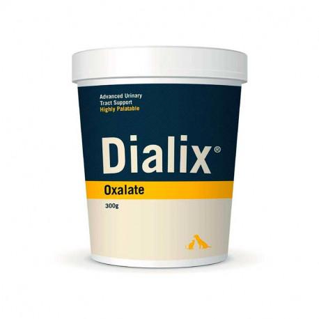 Dialix Vetnova Oxalato 300g