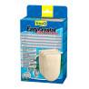 Recambios EasyCrystal Filtro Pack 600