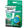 JBL Test Fosfato (PO4)