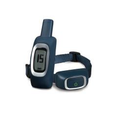 Collar Adiestramiento Trainer Intensidad Suave