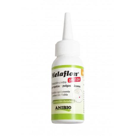 Anibio Melaflon Spot-On Protección biológica Antiparásitaria