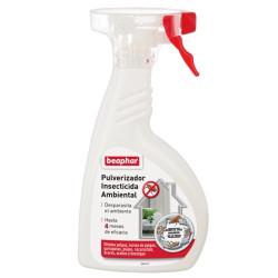 Beaphar Pulverizador Insecticida Ambiental