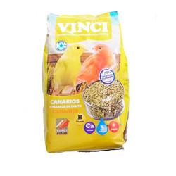 Mixtura Para Canarios Vinci