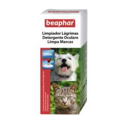 Limpiador de Lágrimas Oftal Perro Y Gato