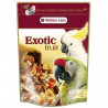 Prestige Papagayos Exotic Fruit Mix 600g
