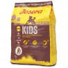 Pienso Josera Junior Kids Razas Medianas y Grandes