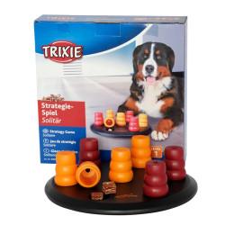 Dog Activity Solitaire Trixie