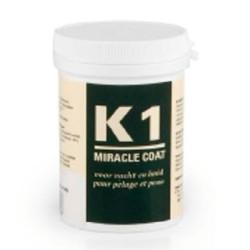 K1 Magia Herbaria Anti-Caida de Pelo