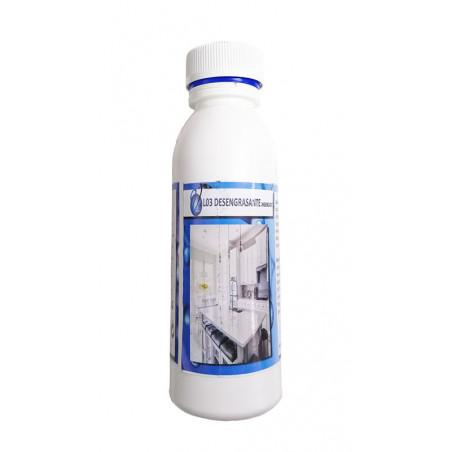 Ves L03 Desengrasante Higienizante