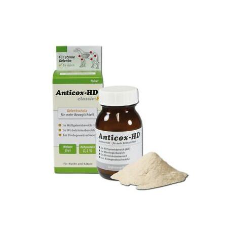 Anticox HD - Condroprotector