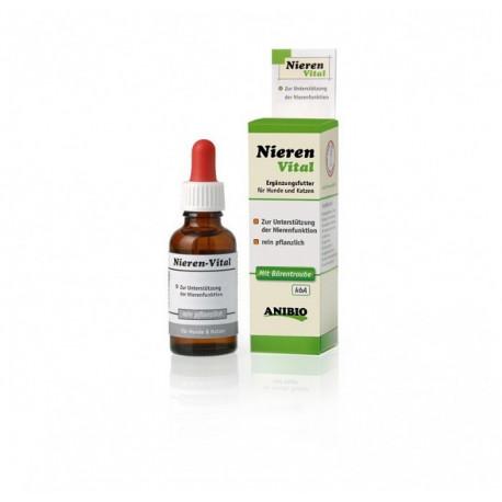 Anibio Riñon-Vital 30 ml