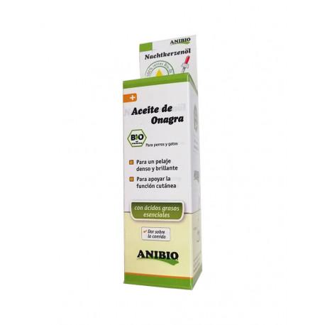 Dermo Complex Akut Con Aceite de Onagra