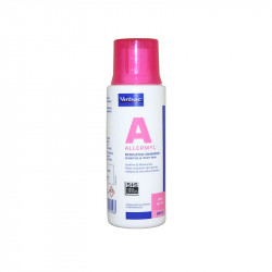 ALLERMYL Champú piel irritada, alergias y antiinflamatorio 200ml