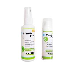 Anibio Planti-Pro Regenerador Almohadillas