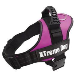 Arnés Xtreme Dog para perros