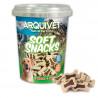 Arquivet Soft Snack Maxi Huesitos Cordero