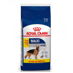 .Oferta Royal Canin Maxi...