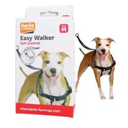 Arnés Easy Walk Dog