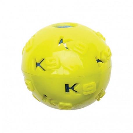 Pelota Fitness K9 con Envoltura