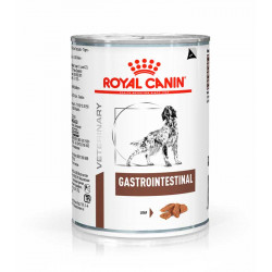 Royal Canin Gastro Intestinal Perros