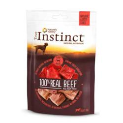 Snack True Instinct Dados de Buey