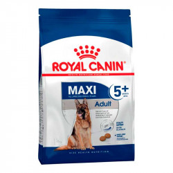 Royal Canin Maxi 5+ Mature