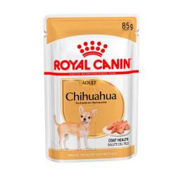 Royal Canin Chihuahua Sobre...