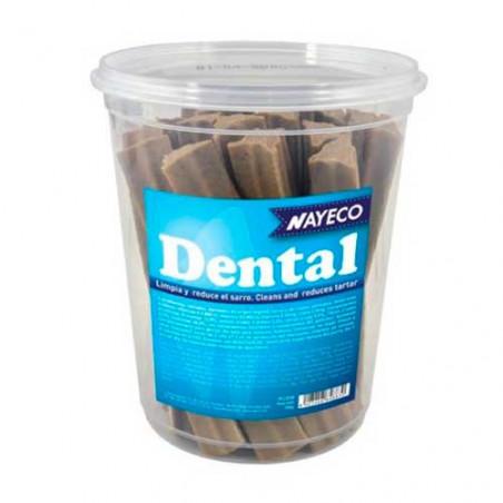 Barritas Stick Dental Bote de 500grs