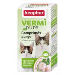 Beaphar Antiparasito Internos Para Gatos