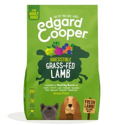 Edgar & Cooper Cordero Adult Grain Free